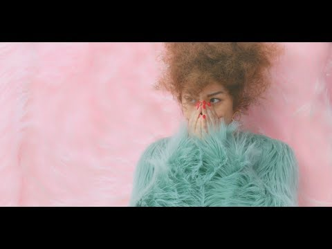 Chara -『愛のヘブン』MUSIC VIDEO