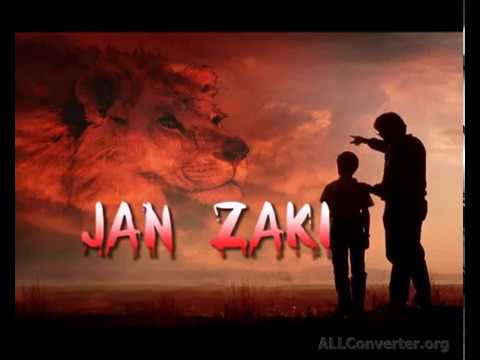Download JAN ZAKI 1&2 LATEST HAUSA MOVIES FILMS