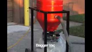 Industrial Vacuums & Cleaning Equipment From EDCO(, 2012-12-26T17:14:59.000Z)