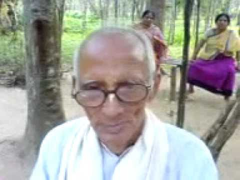 Manipuri Bishnupriya Culture : Orange's garden ,Majergaon, Companigonj, Sylhet, Bangladesh. Travel Video