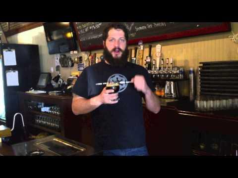 Mr Beerys Reviews