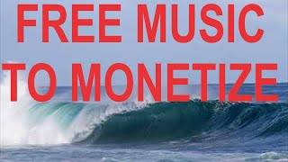 How We Like It ($$ FREE MUSIC TO MONETIZE $$)
