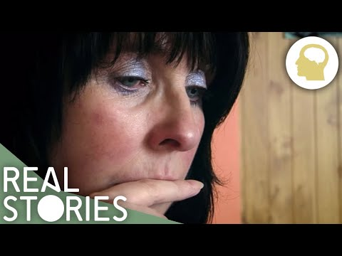 breaking-the-silence-(mental-health-documentary)- -real-stories