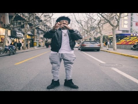 Sonny Digital - Love it ft. Key! & iLoveMakonnen