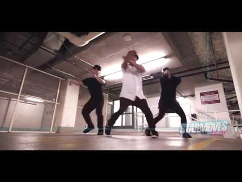"50 CENT ""CANDY SHOP"" 