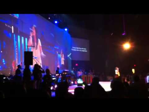 You Are For Me Kari Jobe Deeper 2010
