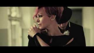 Ivana Marić TKO SI MI TI official video 2013