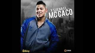 Download Mc Caco Rmx   De La Tanga By HasS Dj 2012 MP3 song and Music Video