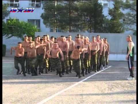 92 мотострелковый полк, Курган-Тюбе (первая часть)