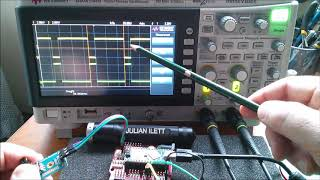 Video Arduino PWM without analogWrite() - Muppet 2 Project download MP3, 3GP, MP4, WEBM, AVI, FLV Oktober 2018