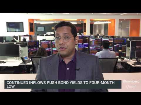BQ Money: High Crude Imports To Weigh On Rupee