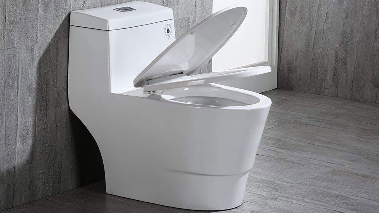 Best Toilets 2020.Top 5 Best Portable Camping Toilets In 2020 Best Portable