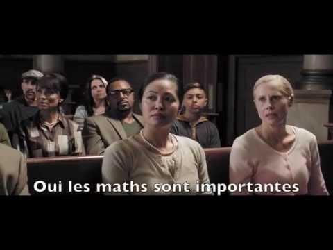 INSPIRATION : L'EDUCATION NATIONALE A TUE LA CREATIVITE