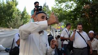 Maide 44 Hakkında Hocalarımıza Bir Serzeniş   ibrahim Gadban Hoca Kısa Kesitler