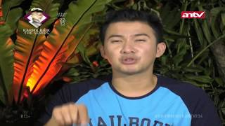 Video Taubat Penjudi! Bikin Mewek ANTV 12 Juli 2018 Ep 234 download MP3, 3GP, MP4, WEBM, AVI, FLV Oktober 2018