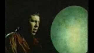Смысловые Галлюцинации - Звезды 3000