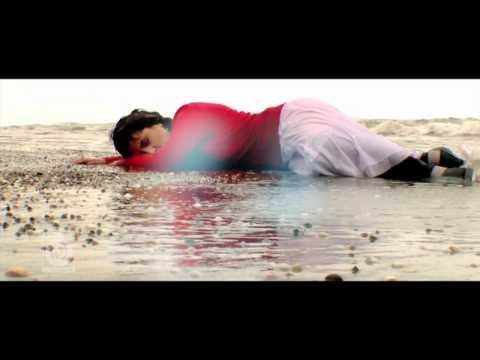 Siavash Ghomayshi - Yadegari OFFICIAL VIDEO HD