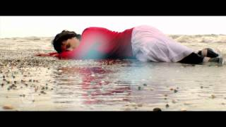 Siavash Ghomayshi - Yadegari OFFICIAL VIDEO HD
