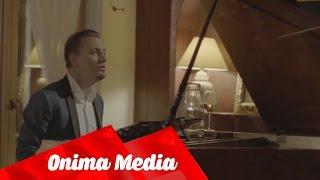 blero ft alex pse official trailer
