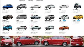 #carrosokenvivo ¿Porqué Hyundai podría desbancar a Toyota del primer lugar? thumbnail