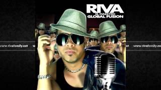 Riva El Maestro - Por ti (Global Fusion)