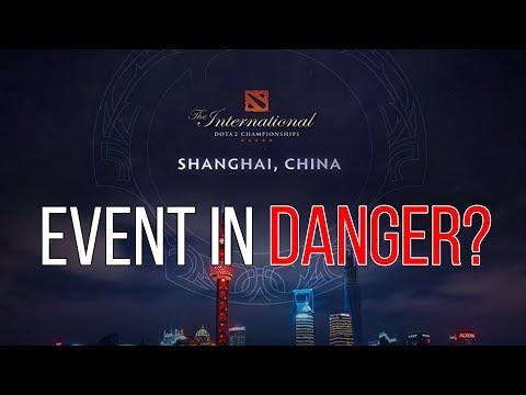 China's ridiculous ban