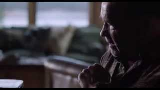 Трейлер фильма Саботаж : Русский перевод смотреть онлайн HD !