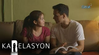 Karelasyon My Teacher My Love Full Episode