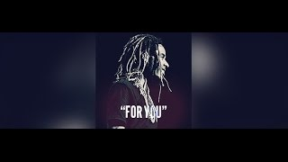 "Fetty Wap x Dej Loaf x Lil Durk Type Beat - ""For You"" 