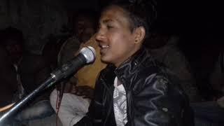 Kuldeep rajasthani ka sandar bhagen song