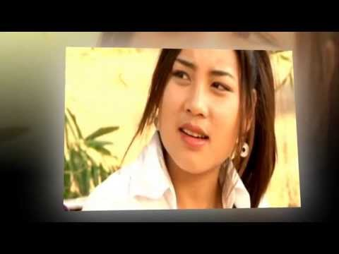 Miss Hmong Tus Kuv Hlub thumbnail