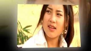Miss Hmong Tus Kuv Hlub