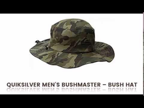 5c68f89d03cc Best Bucket Hats for Men - YouTube