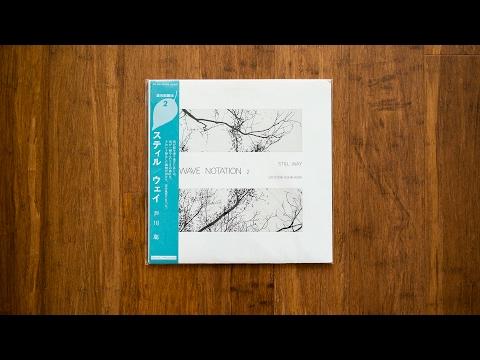 芦川 聡 (Satoshi Ashikawa) - Landscape of Wheels