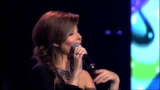Nancy Ajram-Ya Ghali -نانسي عجرم يا غالي -THE WINNER IS