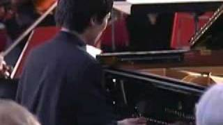 Thomas Yu Chopin Concerto No. 1 (1/4) Thumbnail
