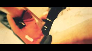 """MIZERERE - """"Raped By Her Cut Fists""""(Official Music Video)"""