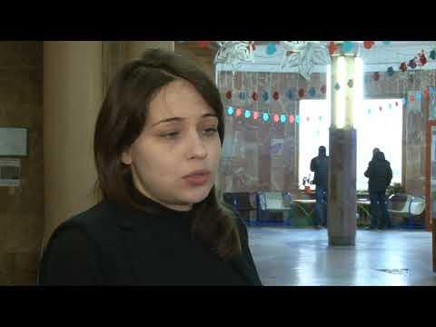 Телеканал «Дитинець»: Міський голова звернувся до керівництва ОДА, аби кінотеатр Щорса почали реставрувати вже цьогоріч