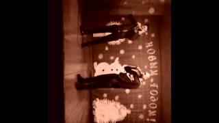 Download (Кольщик)-Бей Кольщик...Клип под Микрофон Mp3 and Videos