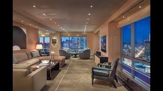 Bespoke Four Seasons Residence in San Francisco, California   Sotheby's International Realty