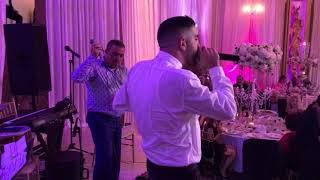 Dj Davo & Spitaci Hayko Live Nazani Los Angles