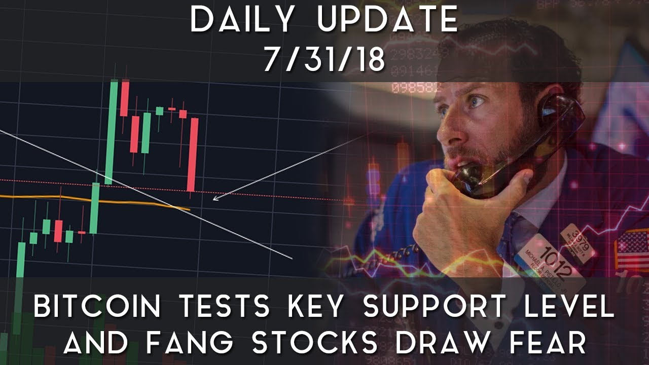 daily-update-7-31-18-bitcoin-tests-line-of-support-fang-stocks-sell-off