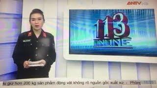 Tin tức 24h tổng hợp tin nóng cập nhật sáng nay 19/01/2018