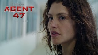 "Hitman: Agent 47 | ""Made Me An Assassin"" TV Commercial [HD] 