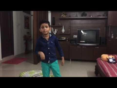 Bhahubali2 songs by bhuvan krithik