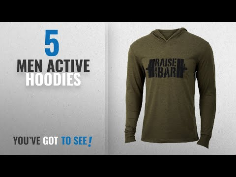 Military Active Hoodies [ Winter 2018 ] | New & Popular
