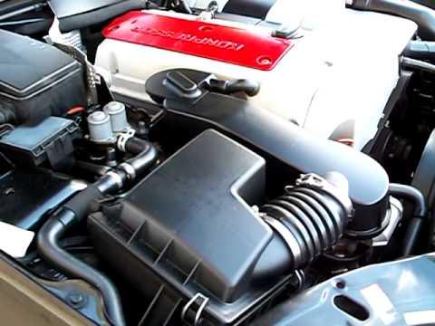 2001 mercedes slk 230 kompressor youtube for 99 mercedes benz slk 230 kompressor