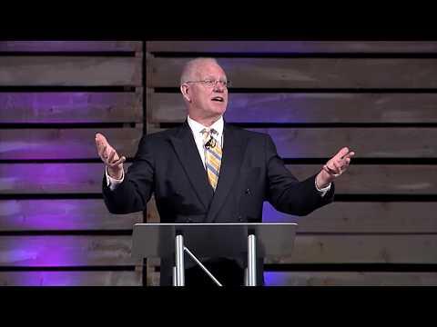 Oak Cliff Bible Fellowship-Tommy Nelson