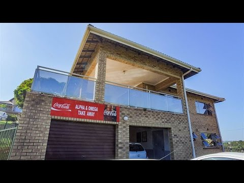 5 Bedroom House For Sale In Kwazulu Natal | Durban | Durban Central | Asherville |
