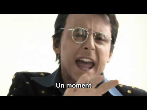 TV3 - Polònia - Artur Mas canta 'Imagine'